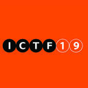 ICTF19 Logo rectangle