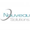 Nouveau Solutions Logo