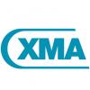 XMA Logo